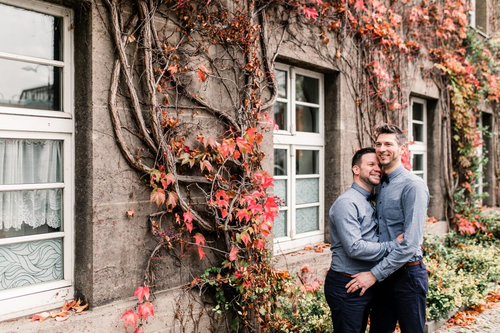 Hochzeitsfotograf_Potsdam_Berlin_Alex und Sascha_030