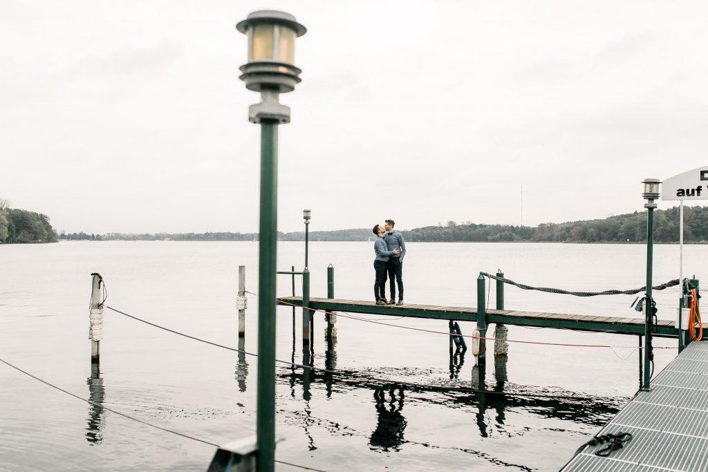 Hochzeitsfotograf_Potsdam_Berlin_Alex und Sascha_033