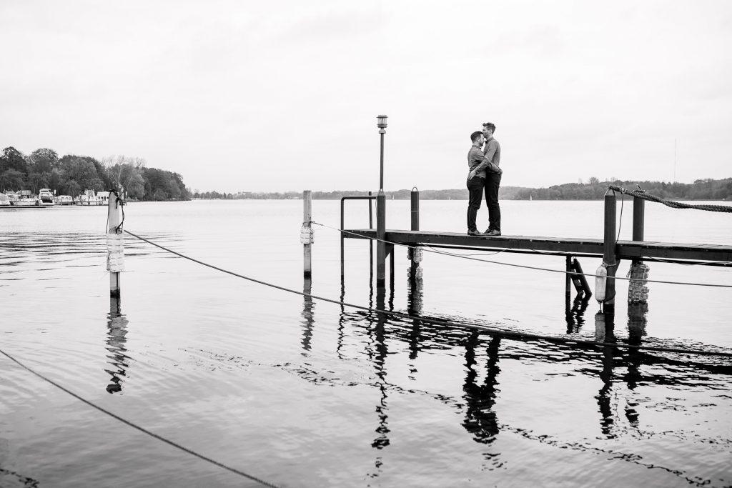 Hochzeitsfotograf_Potsdam_Berlin_Alex und Sascha_034