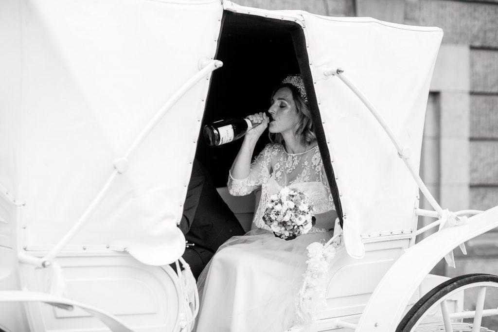Hochzeitsfotograf_Potsdam_Juliane&Robin_007