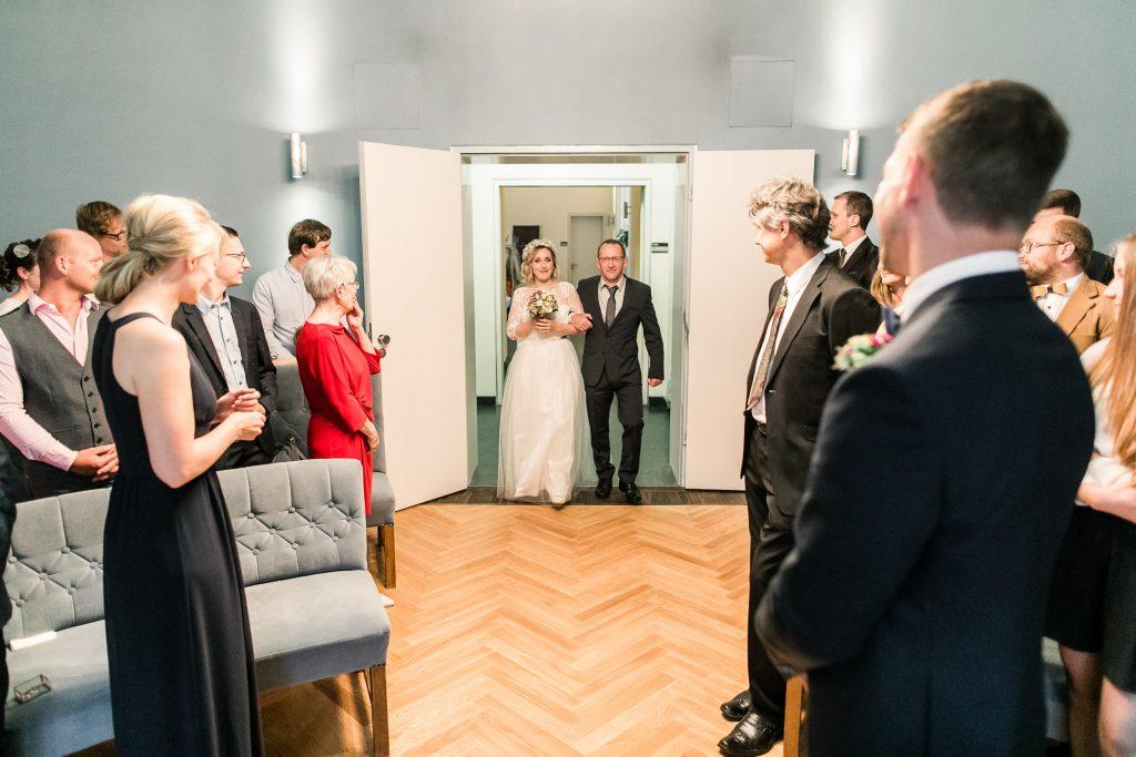 Hochzeitsfotograf_Potsdam_Juliane&Robin_009