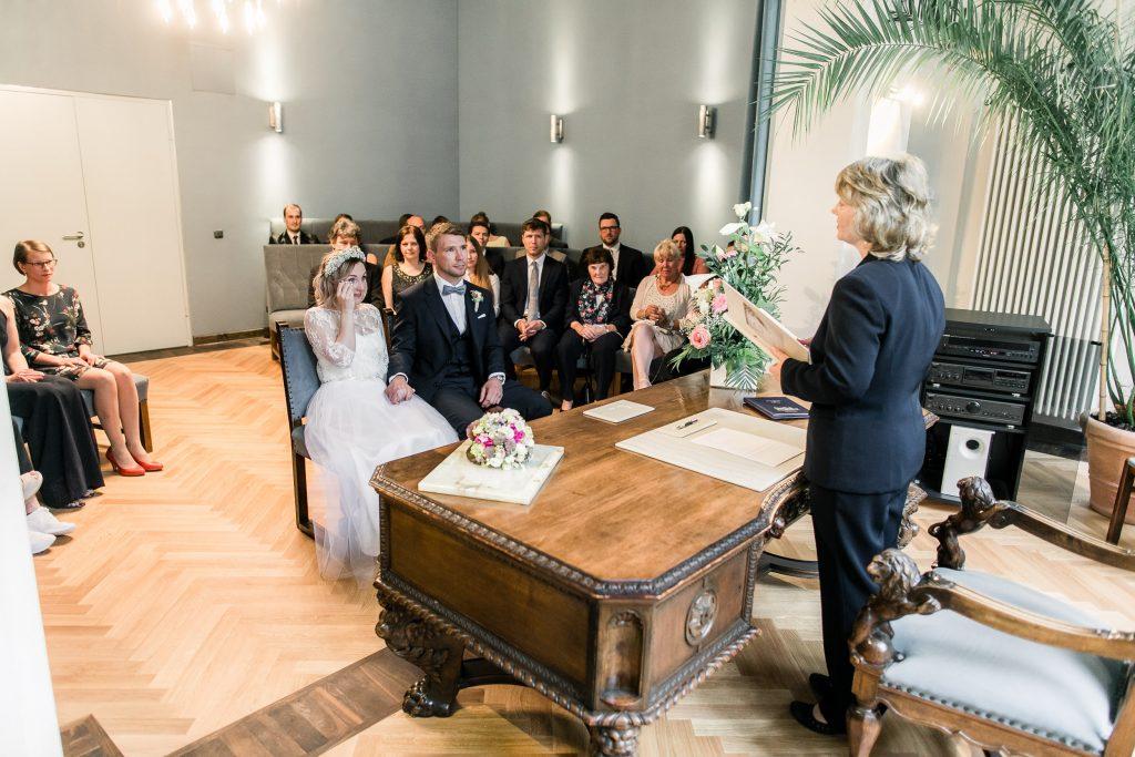 Hochzeitsfotograf_Potsdam_Juliane&Robin_010