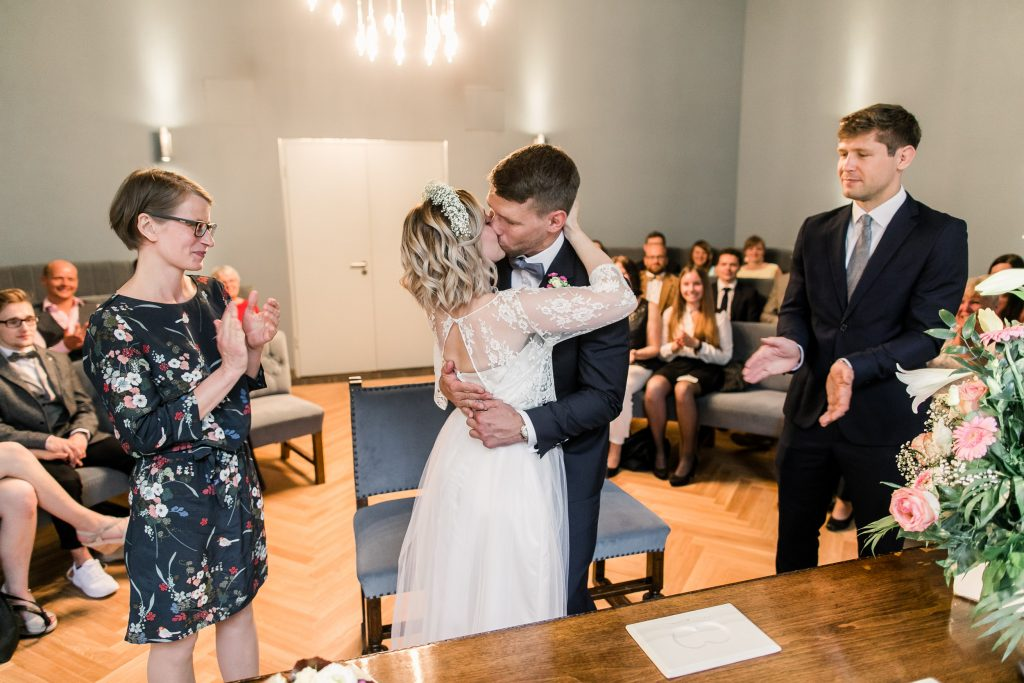 Hochzeitsfotograf_Potsdam_Juliane&Robin_011