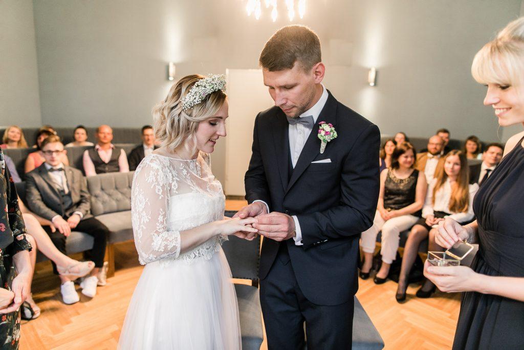 Hochzeitsfotograf_Potsdam_Juliane&Robin_012
