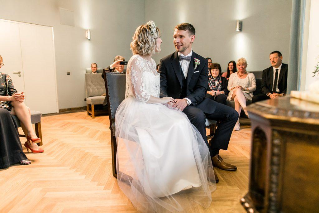 Hochzeit Standesamt Potsdam