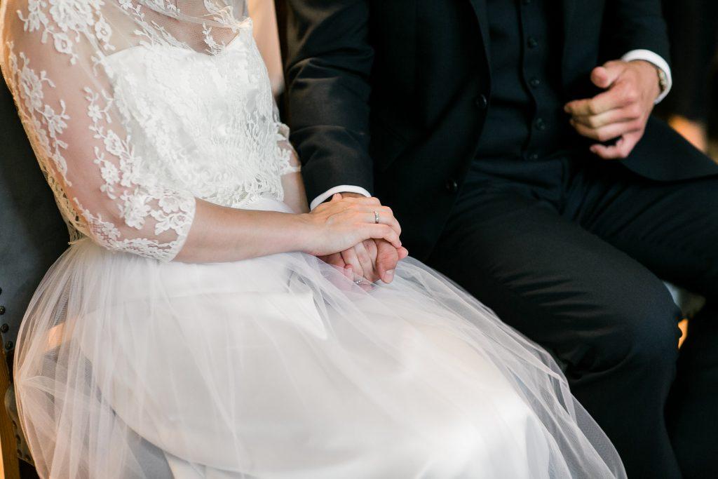 Hochzeitsfotograf_Potsdam_Juliane&Robin_014