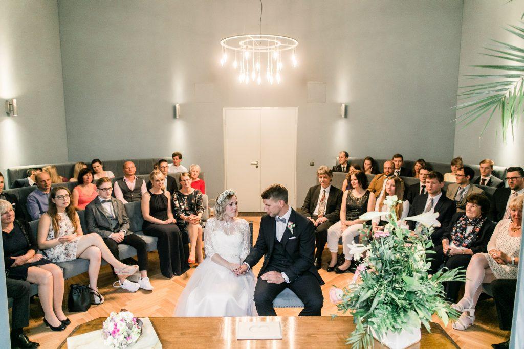 Hochzeitsfotograf_Potsdam_Juliane&Robin_015