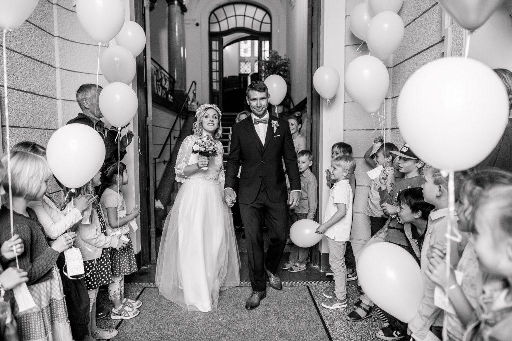 Hochzeitsfotograf_Potsdam_Juliane&Robin_016