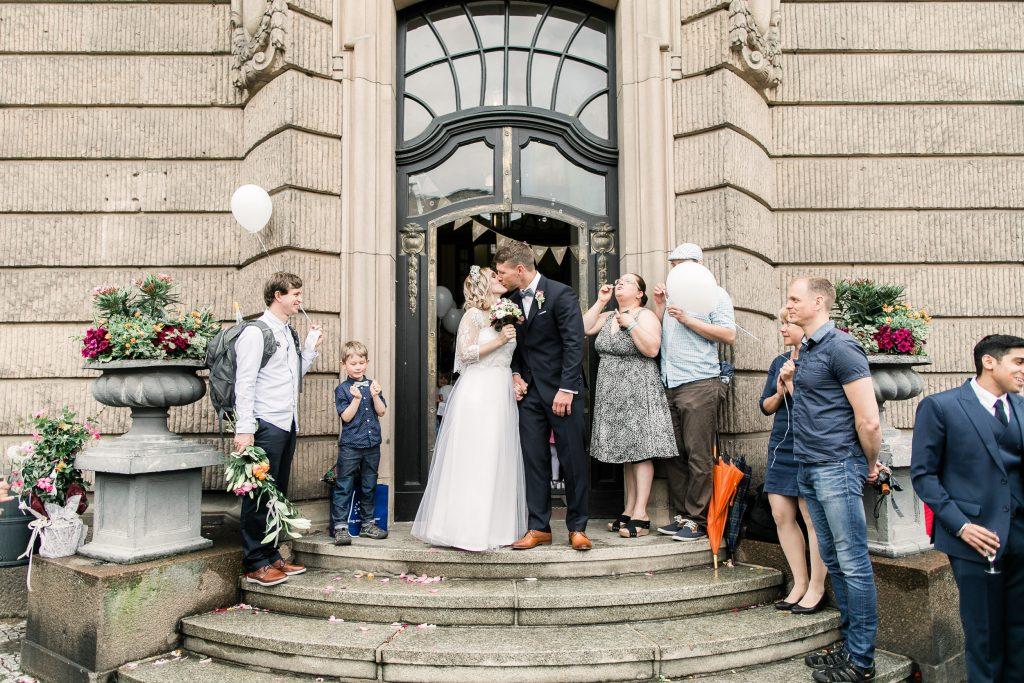 Hochzeitsfotograf_Potsdam_Juliane&Robin_017