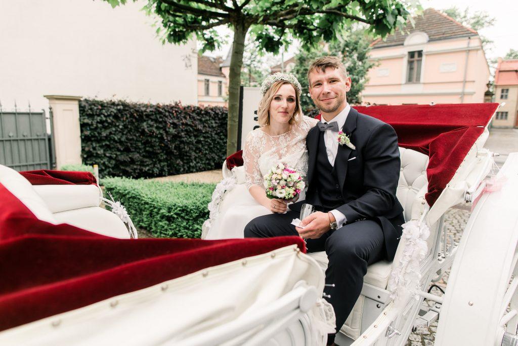 Hochzeitsfotograf_Potsdam_Juliane&Robin_018