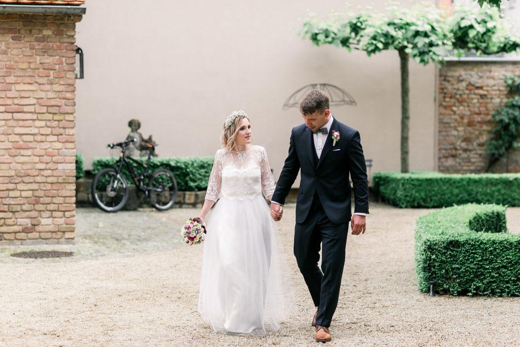 Hochzeitsfotograf_Potsdam_Juliane&Robin_019