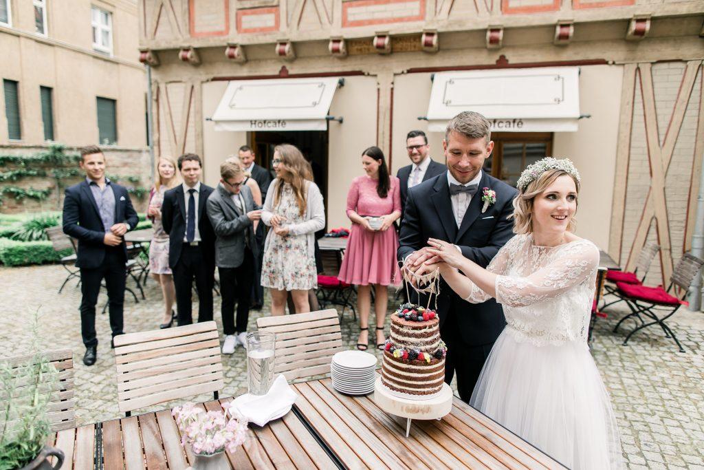 Hochzeitsfotograf_Potsdam_Juliane&Robin_021
