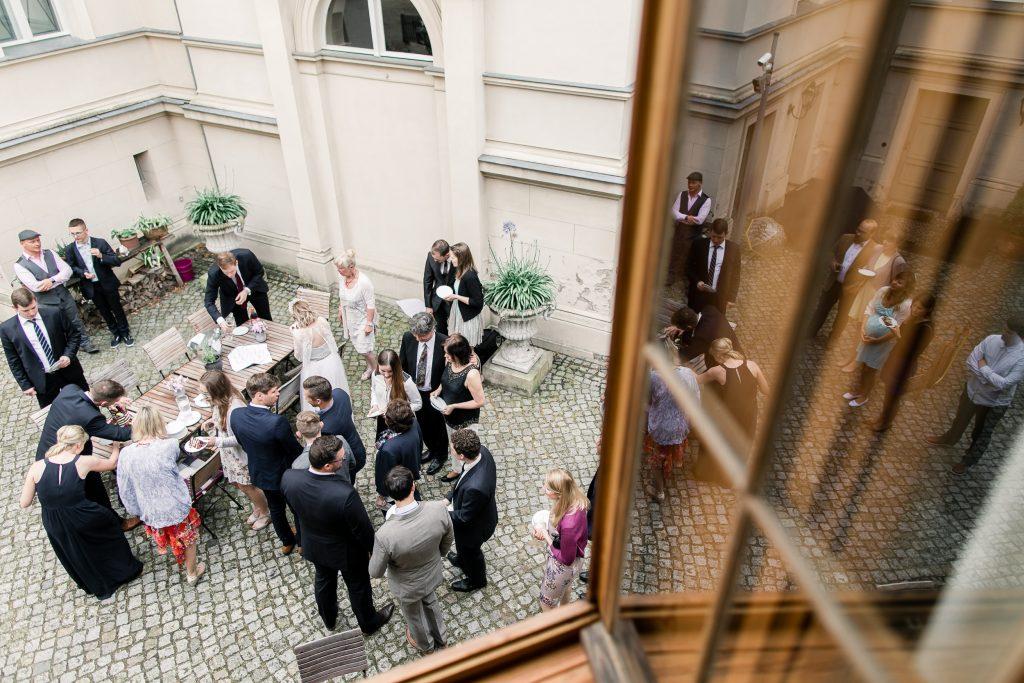 Hochzeitsfotograf_Potsdam_Juliane&Robin_022