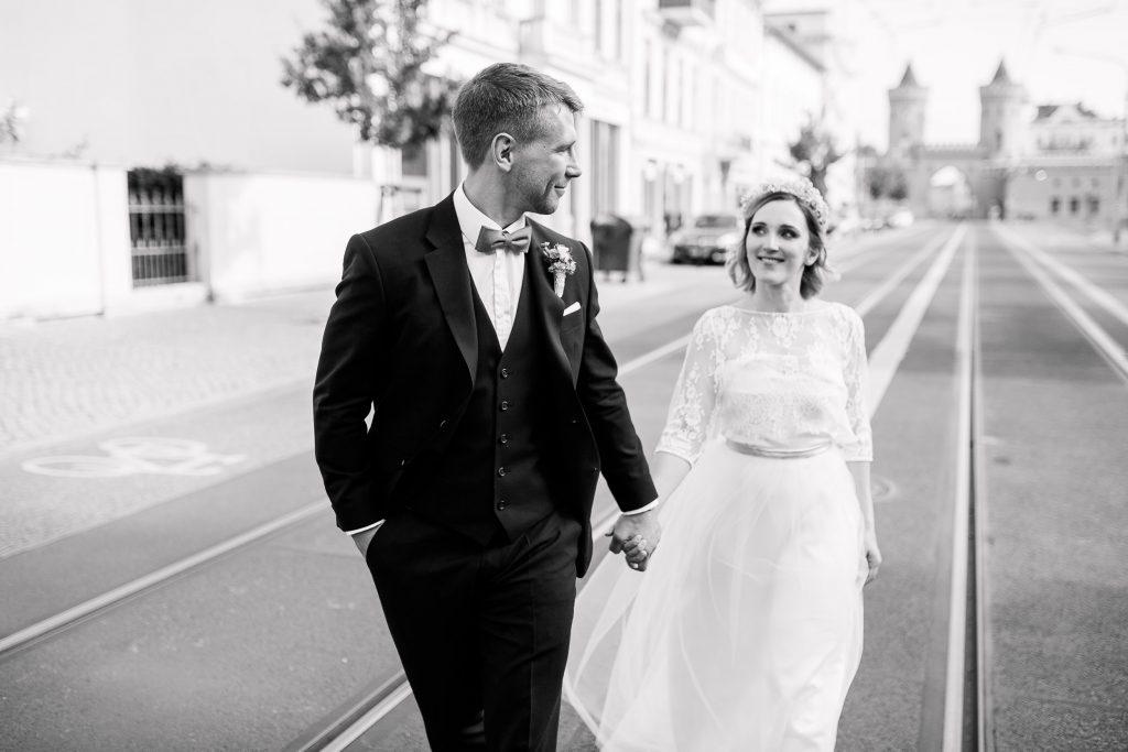 Hochzeitsfotograf_Potsdam_Juliane&Robin_024