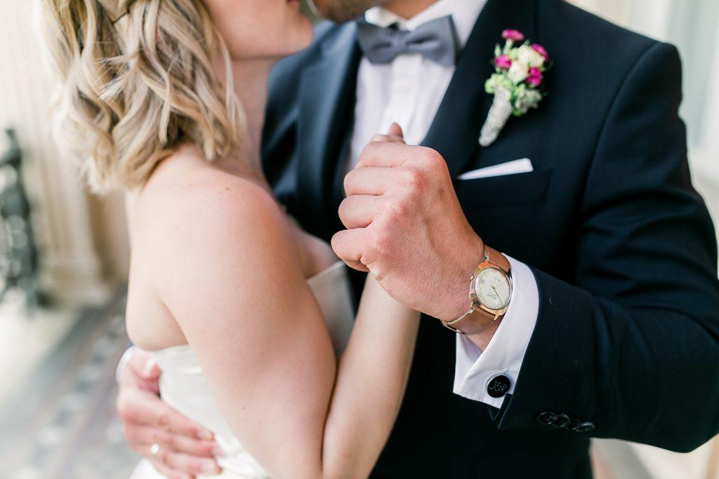 Hochzeitsfotograf_Potsdam_Juliane&Robin_025
