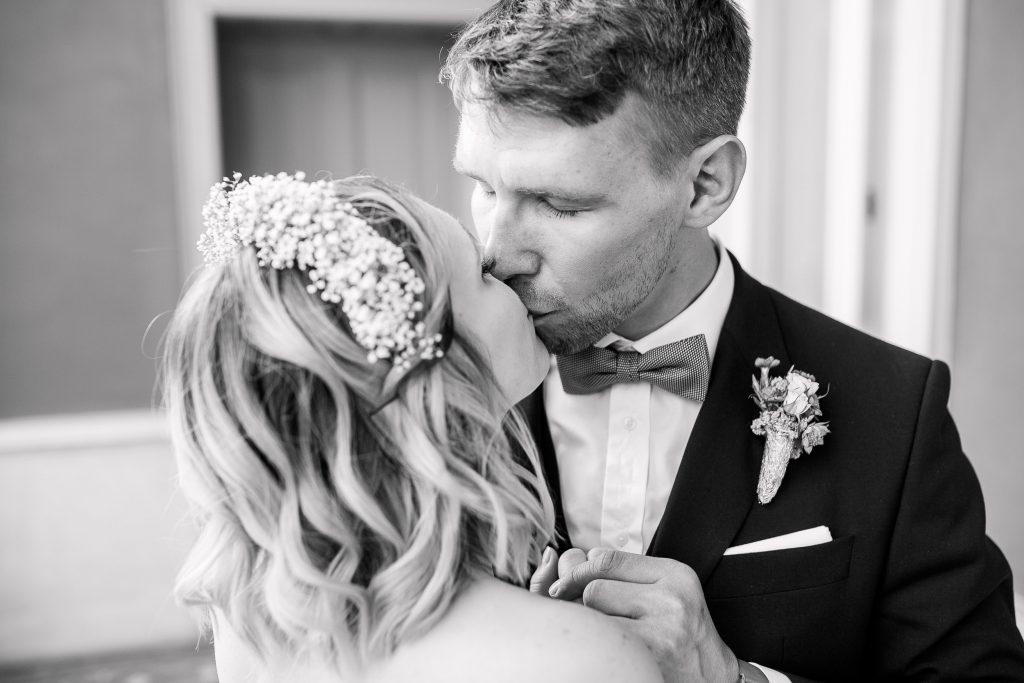Hochzeitsfotograf_Potsdam_Juliane&Robin_026