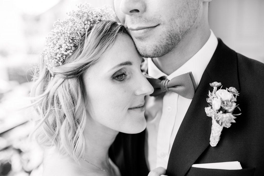 Hochzeitsfotograf_Potsdam_Juliane&Robin_027