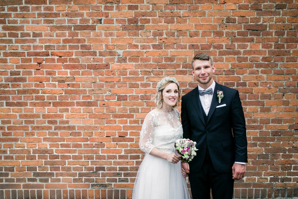 Hochzeitsfotograf_Potsdam_Juliane&Robin_028