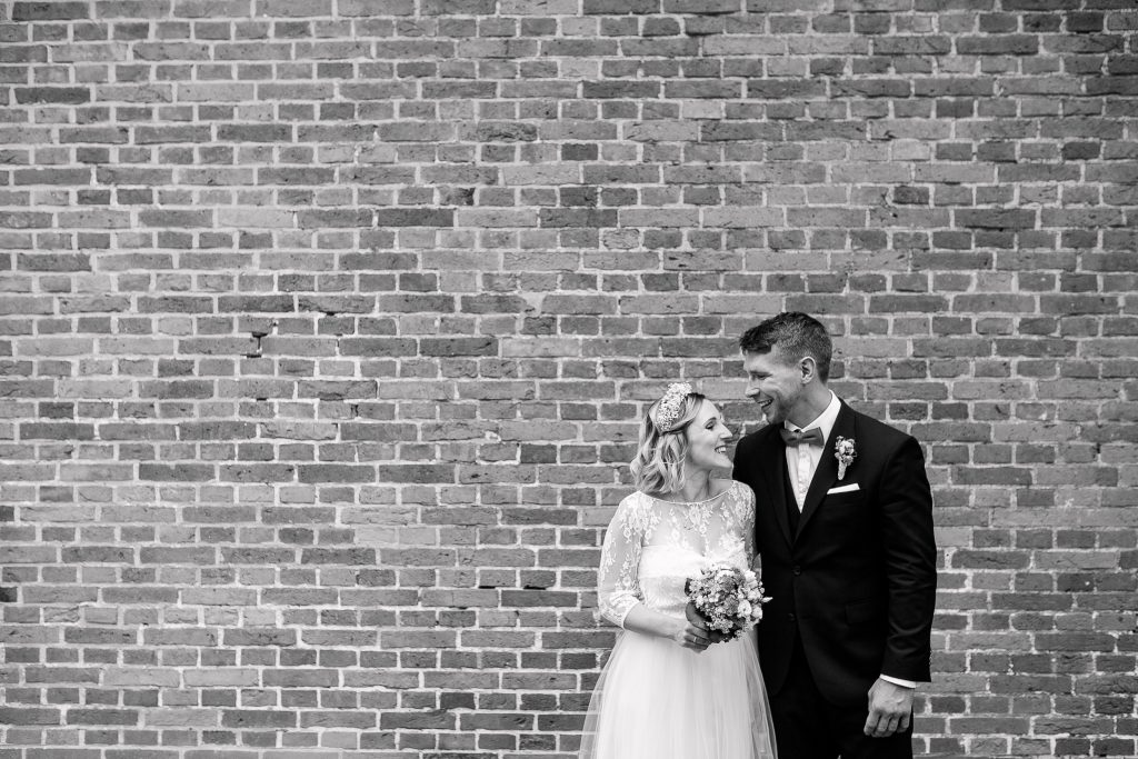 Hochzeitsfotograf_Potsdam_Juliane&Robin_029