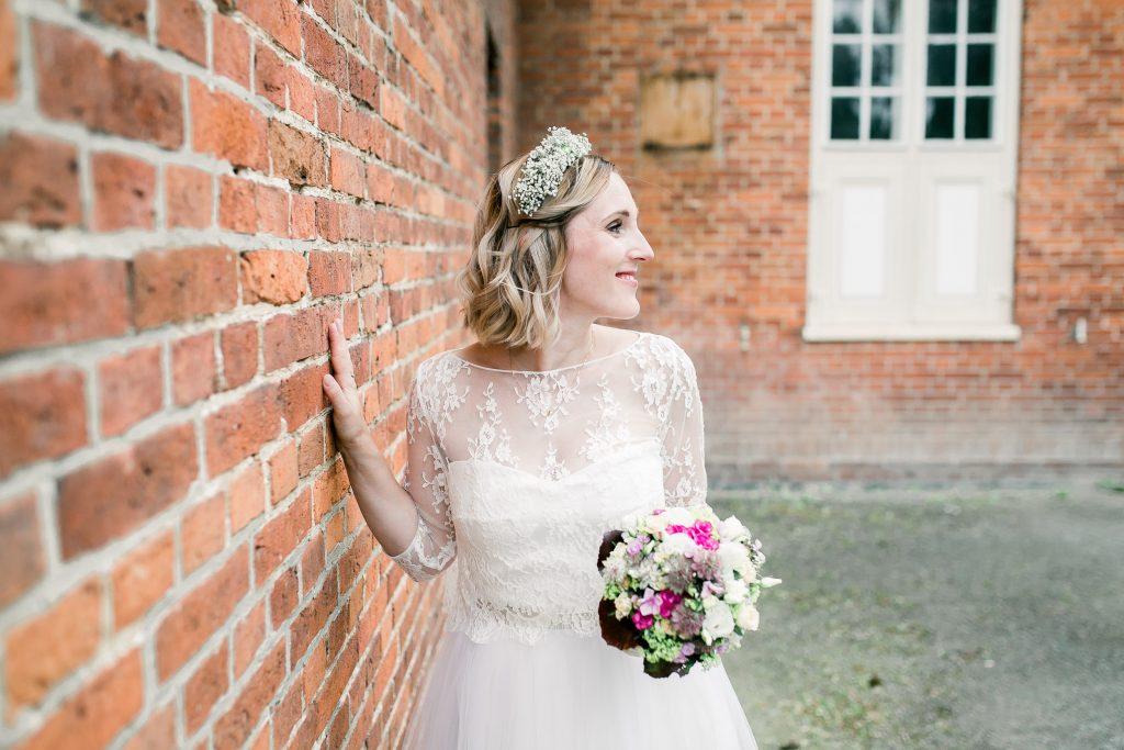 Hochzeitsfotograf_Potsdam_Juliane&Robin_030