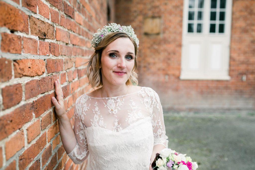 Hochzeitsfotograf_Potsdam_Juliane&Robin_031