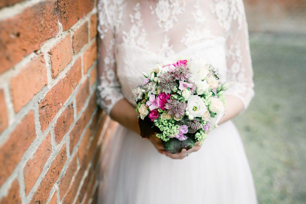 Hochzeitsfotograf_Potsdam_Juliane&Robin_032