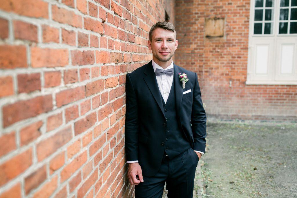 Hochzeitsfotograf_Potsdam_Juliane&Robin_034