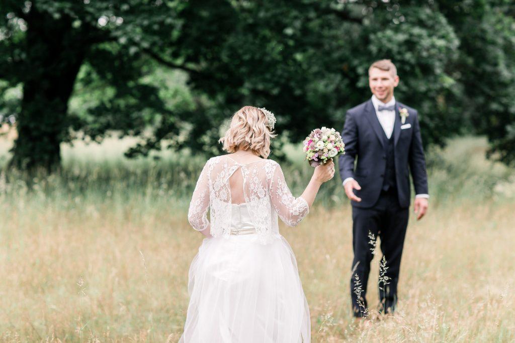 Hochzeitsfotograf_Potsdam_Juliane&Robin_036