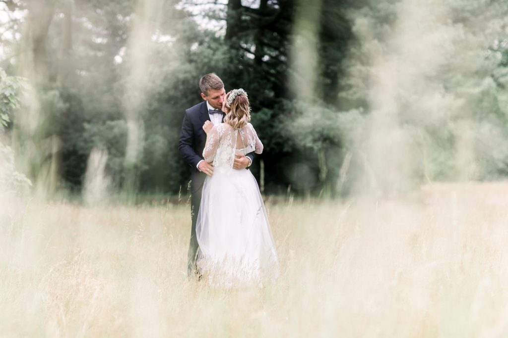 Hochzeitsfotograf_Potsdam_Juliane&Robin_037