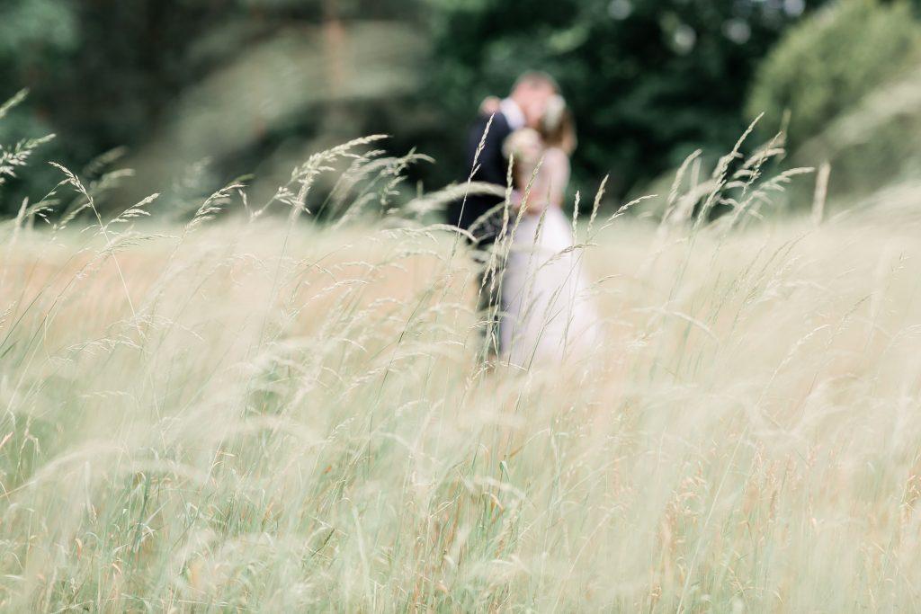 Hochzeitsfotograf_Potsdam_Juliane&Robin_038
