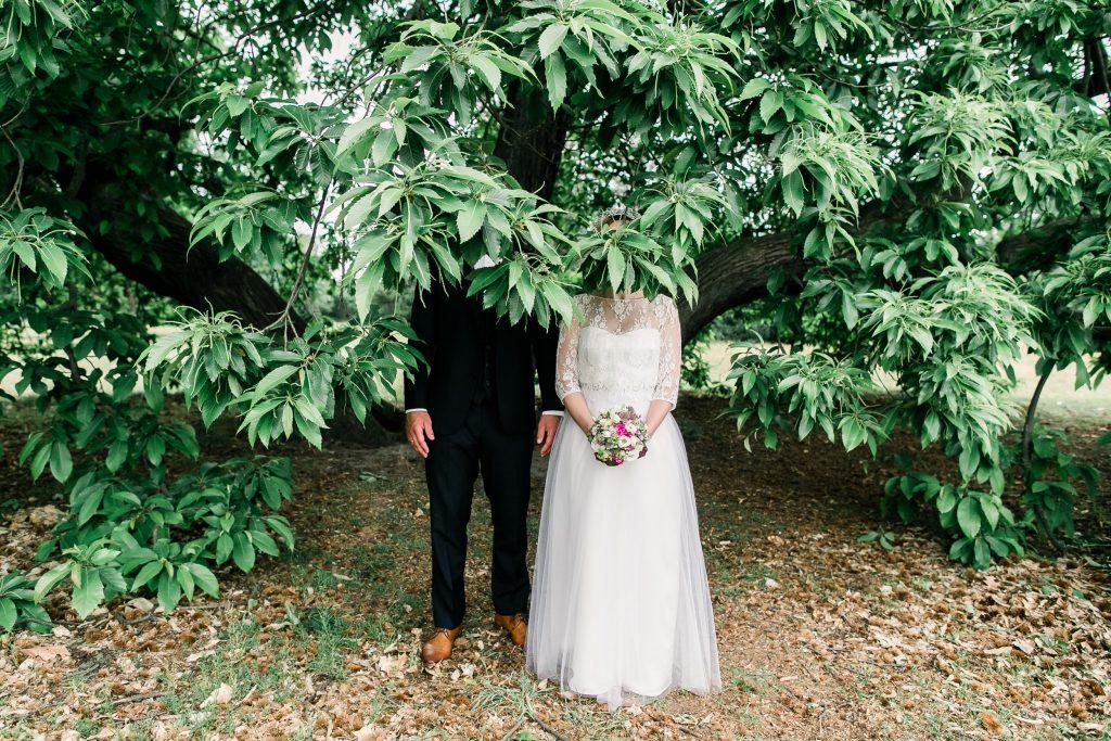 Hochzeitsfotograf_Potsdam_Juliane&Robin_041