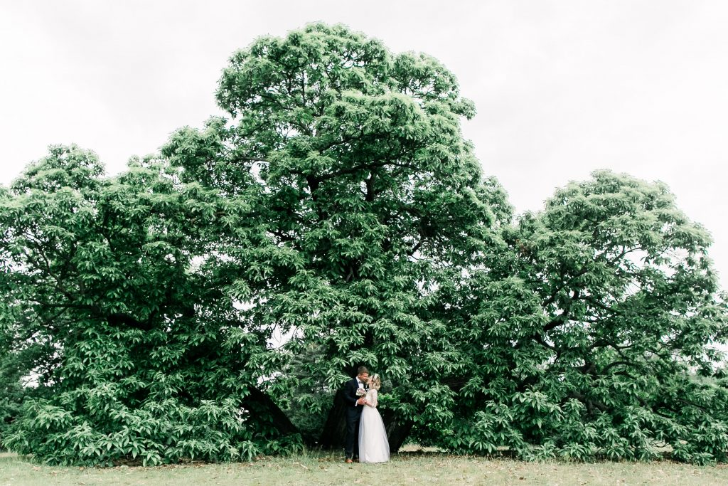 Hochzeitsfotograf_Potsdam_Juliane&Robin_042