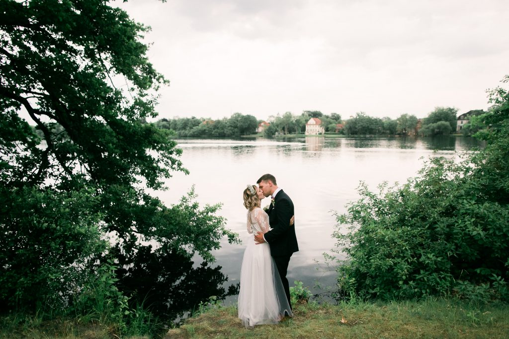 Hochzeitsfotograf_Potsdam_Juliane&Robin_043