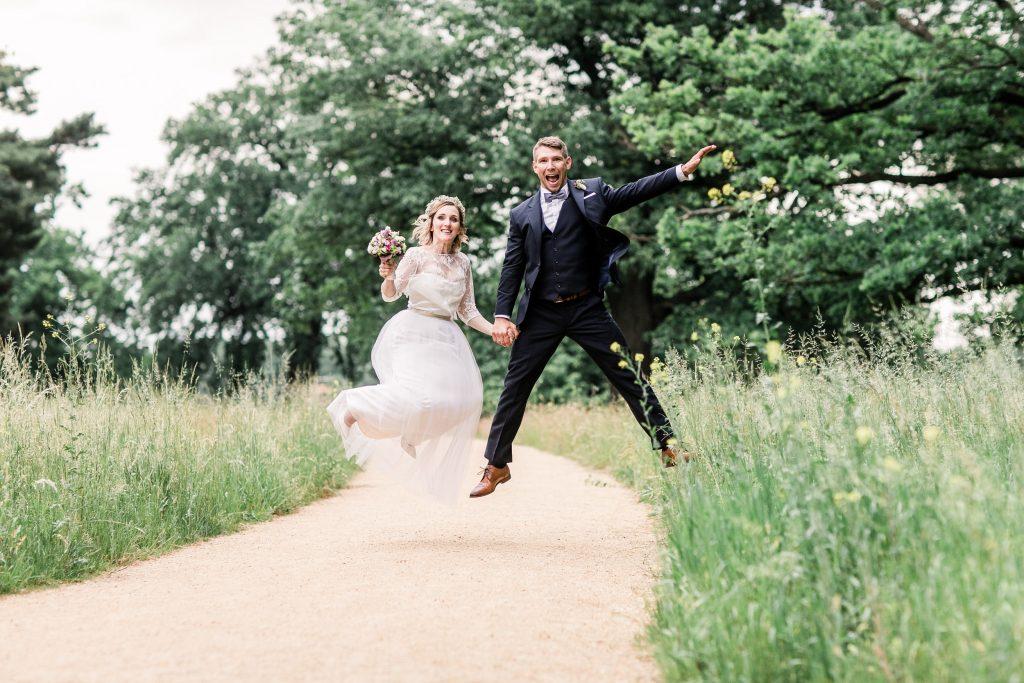 Hochzeitsfotograf_Potsdam_Juliane&Robin_045