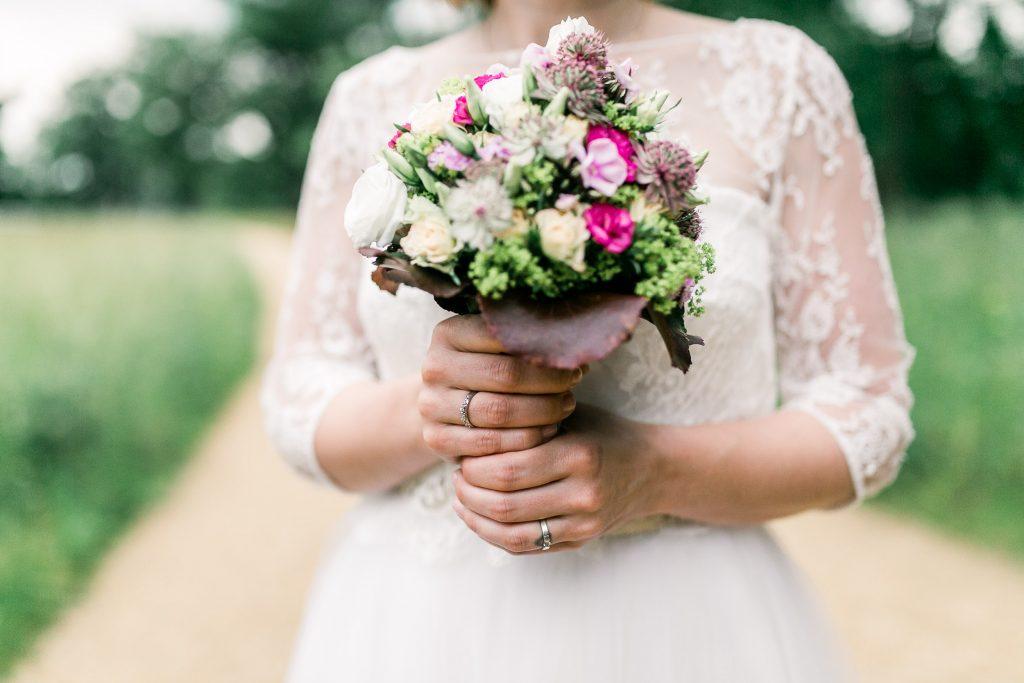 Hochzeitsfotograf_Potsdam_Juliane&Robin_047
