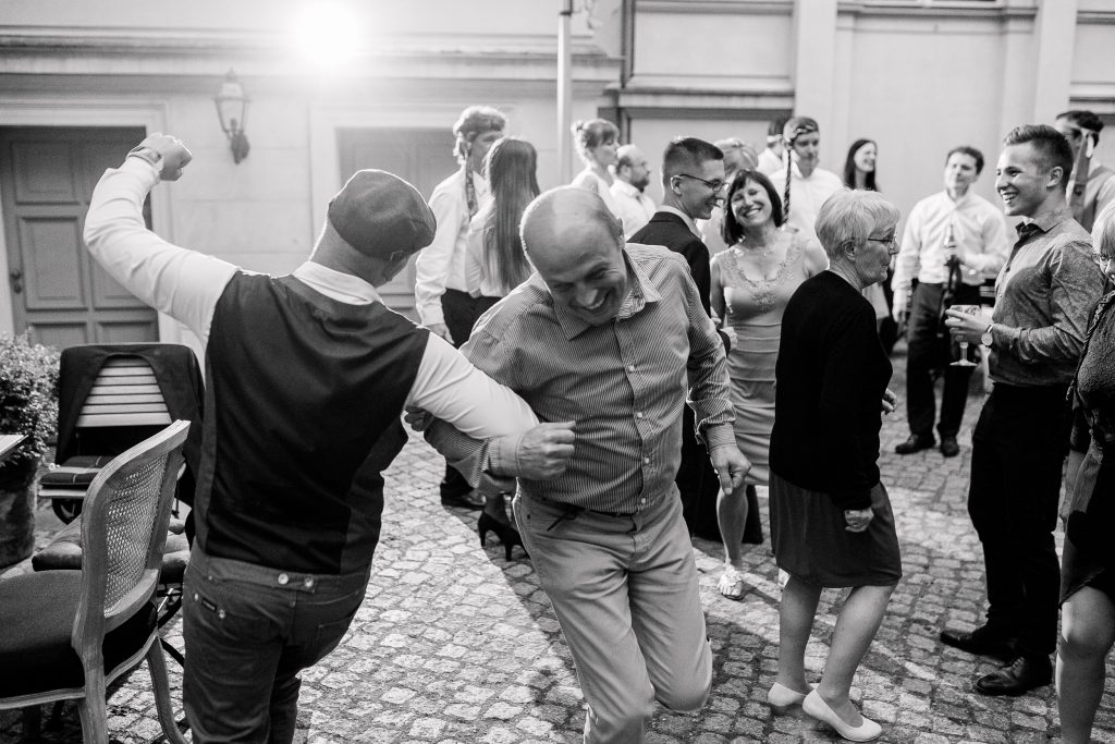 Hochzeitsfotograf_Potsdam_Juliane&Robin_052