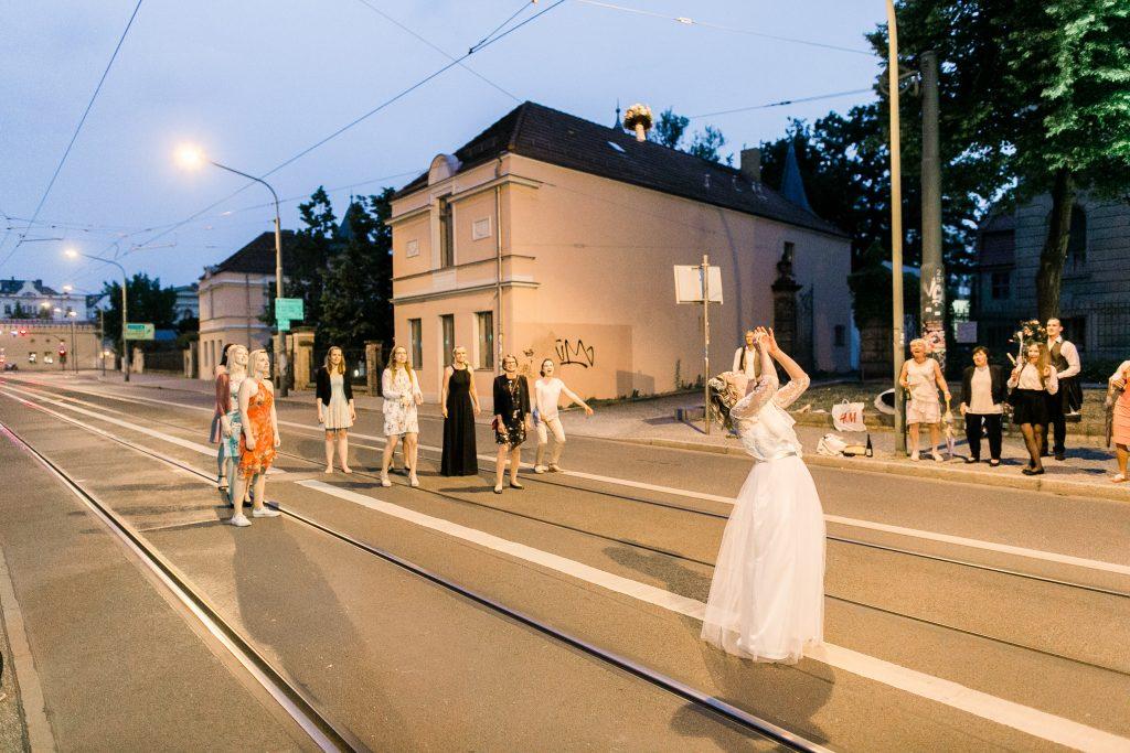 Hochzeitsfotograf_Potsdam_Juliane&Robin_053