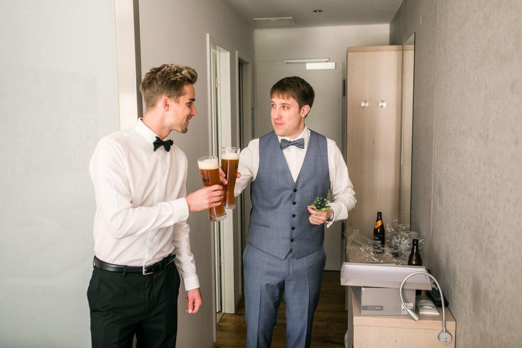 Hochzeitsfotograf_Potsdam_Karin&Thomas_003