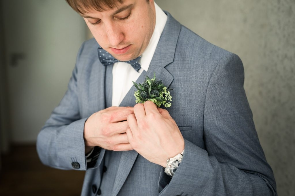Hochzeitsfotograf_Potsdam_Karin&Thomas_004