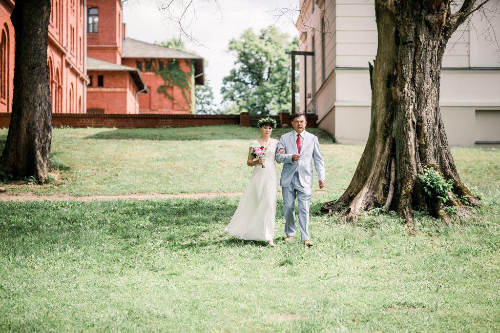 Hochzeitsfotograf_Potsdam_Karin&Thomas_009