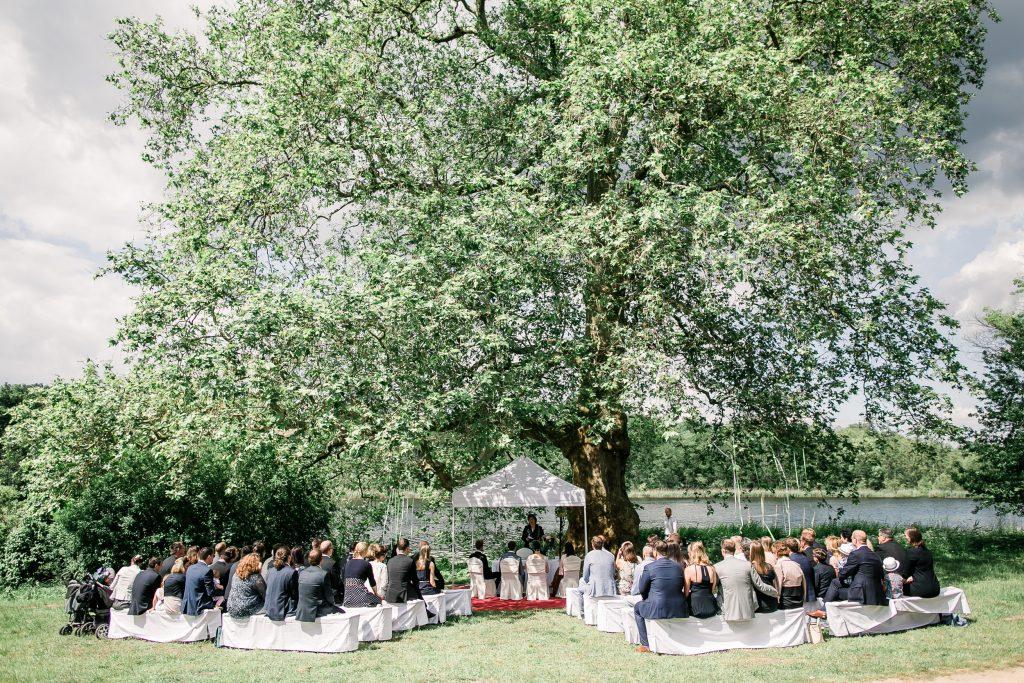 Hochzeitsfotograf_Potsdam_Karin&Thomas_011