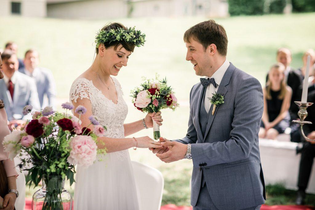 Hochzeitsfotograf_Potsdam_Karin&Thomas_012