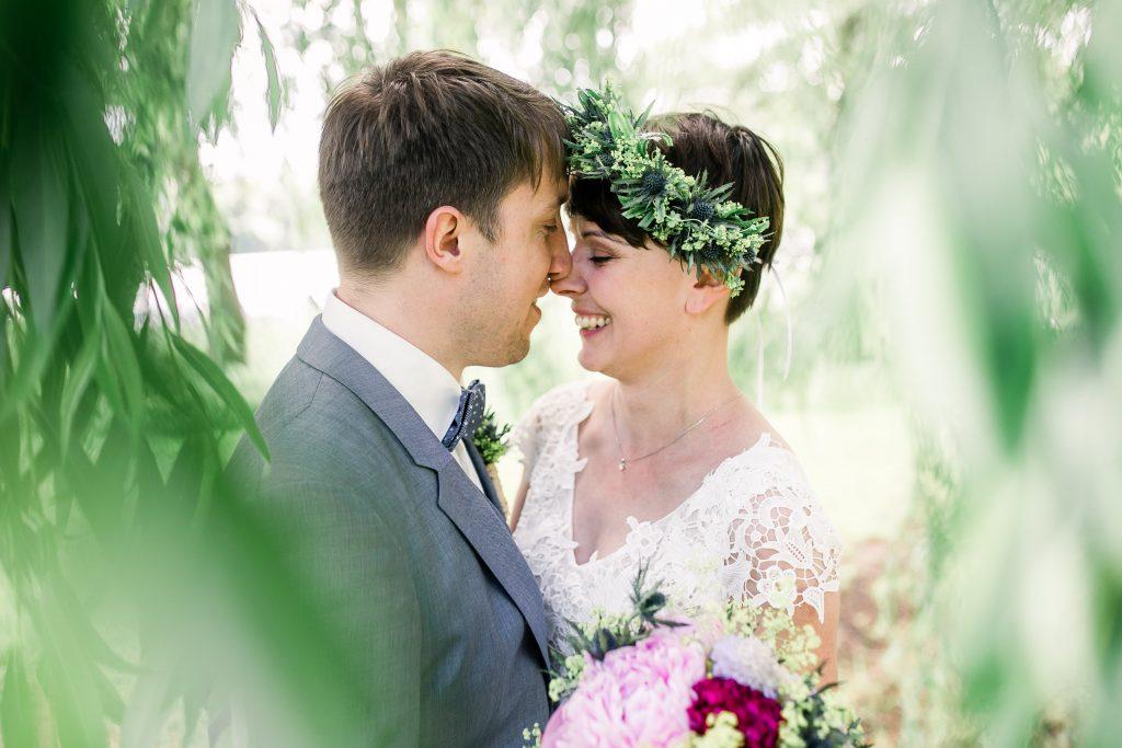 Hochzeitsfotograf_Potsdam_Karin&Thomas_014