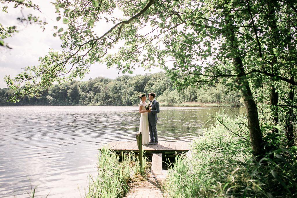 Hochzeitsfotograf_Potsdam_Karin&Thomas_015