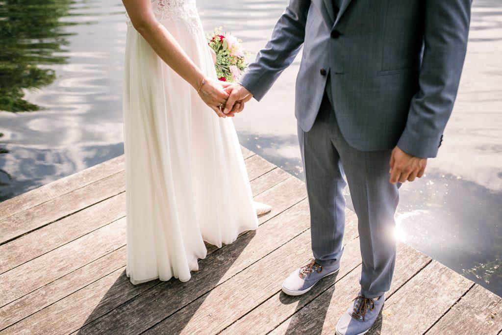 Hochzeitsfotograf_Potsdam_Karin&Thomas_016