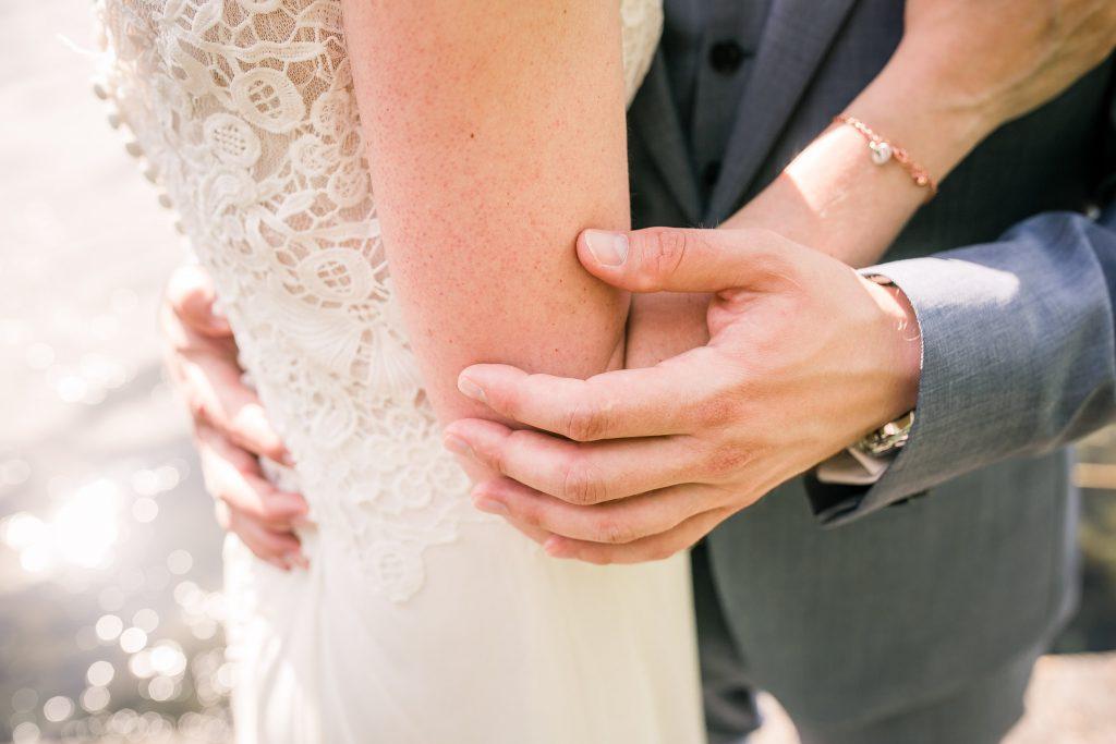 Hochzeitsfotograf_Potsdam_Karin&Thomas_017