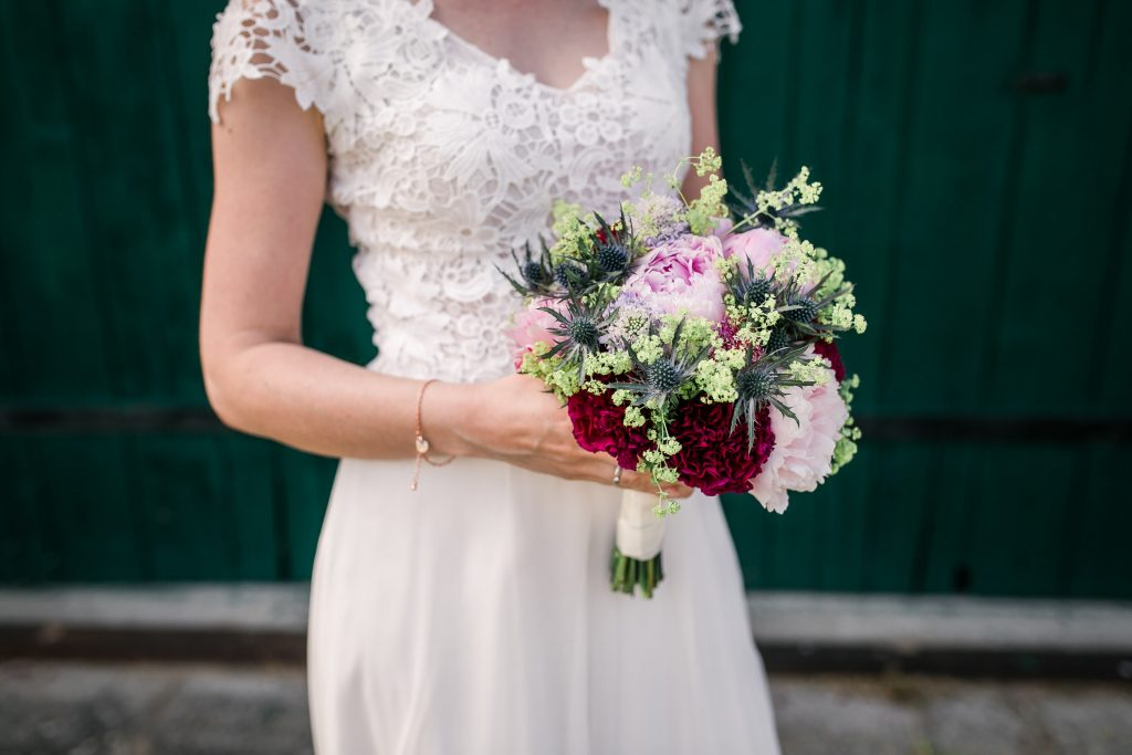 Hochzeitsfotograf_Potsdam_Karin&Thomas_019