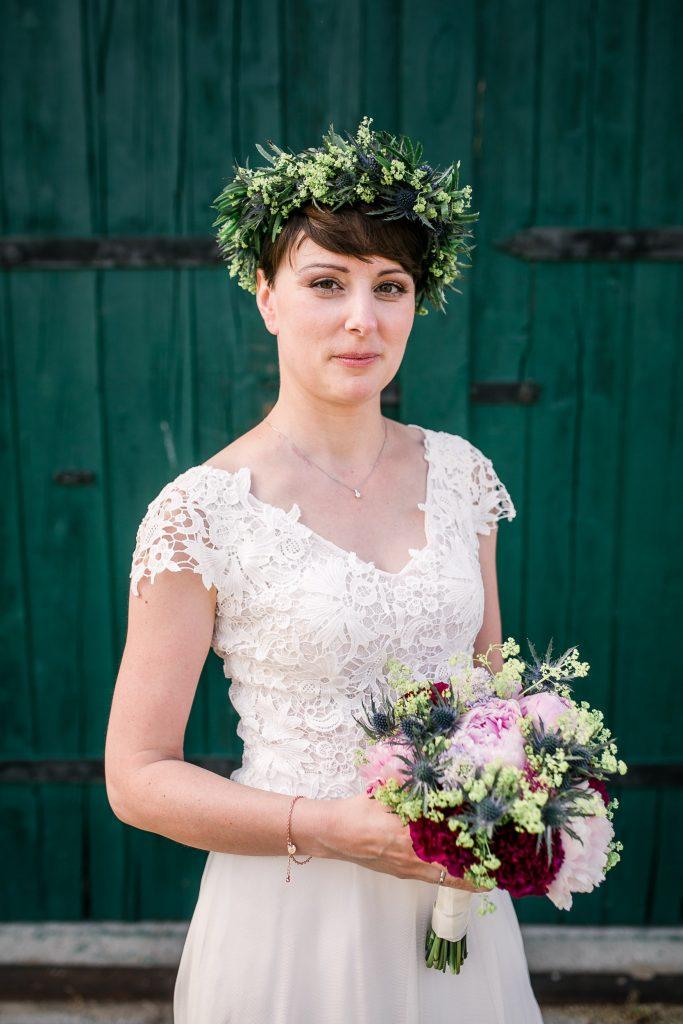 Hochzeitsfotograf_Potsdam_Karin&Thomas_020