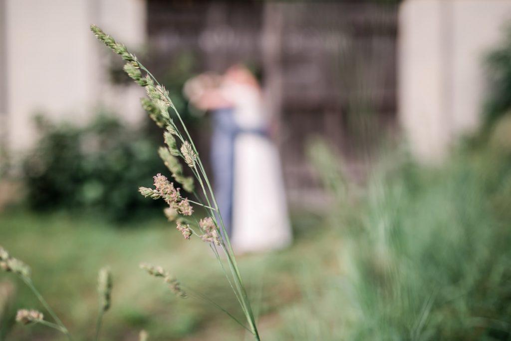 Hochzeitsfotograf_Potsdam_Karin&Thomas_021