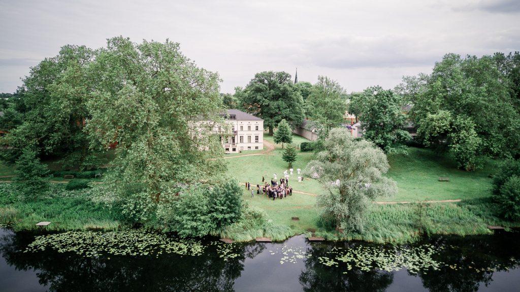 Hochzeitsfotograf_Potsdam_Karin&Thomas_023